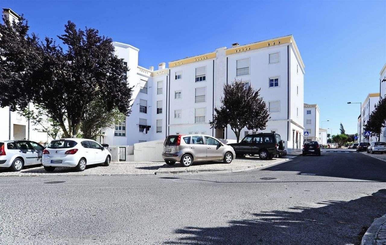 Apartamento para comprar, São Domingos de Rana, Lisboa - Foto 15