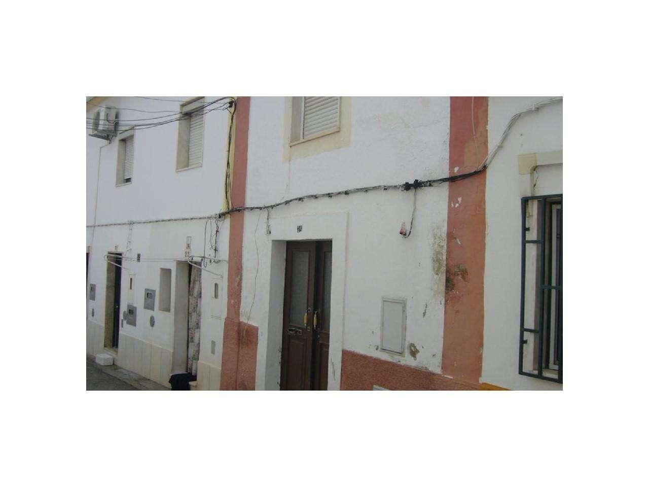 Moradia para comprar, São Bartolomeu, Évora - Foto 8