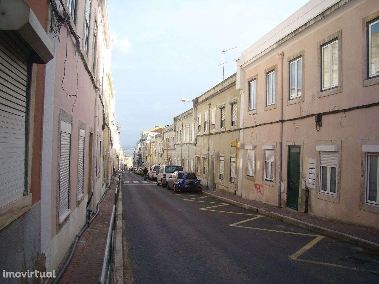Apartamento para comprar, São Vicente, Lisboa - Foto 21