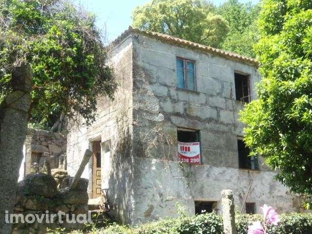 Moradia para comprar, Boelhe, Penafiel, Porto - Foto 12