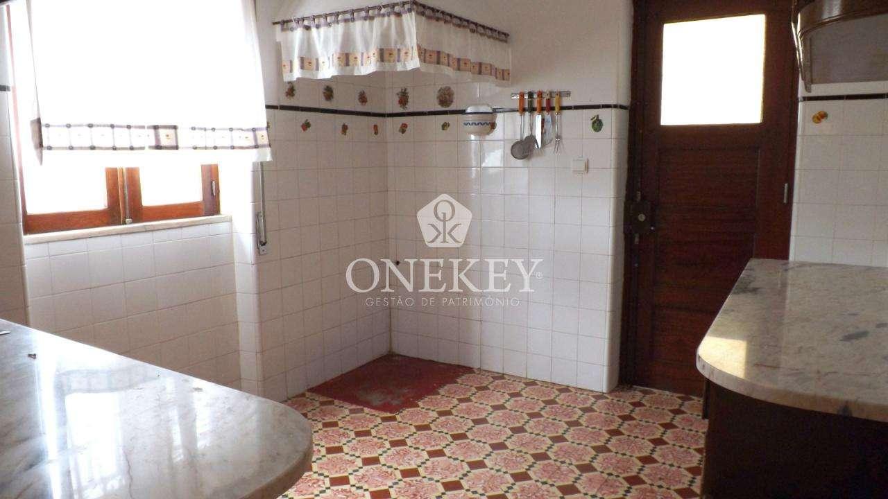 Moradia para arrendar, Assafarge e Antanhol, Coimbra - Foto 7