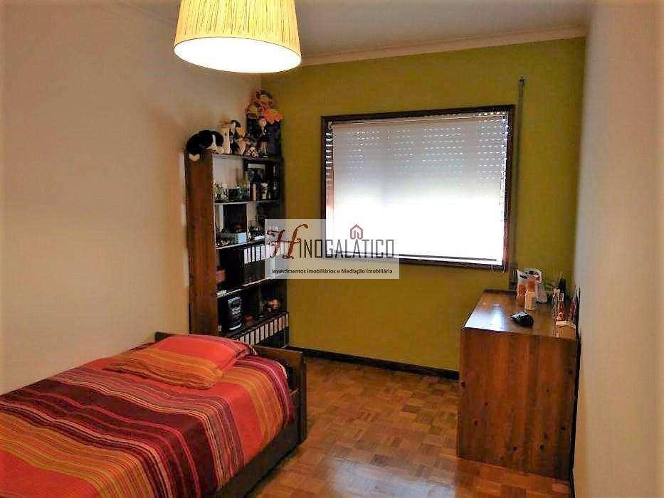 Apartamento para comprar, Custóias, Leça do Balio e Guifões, Porto - Foto 9
