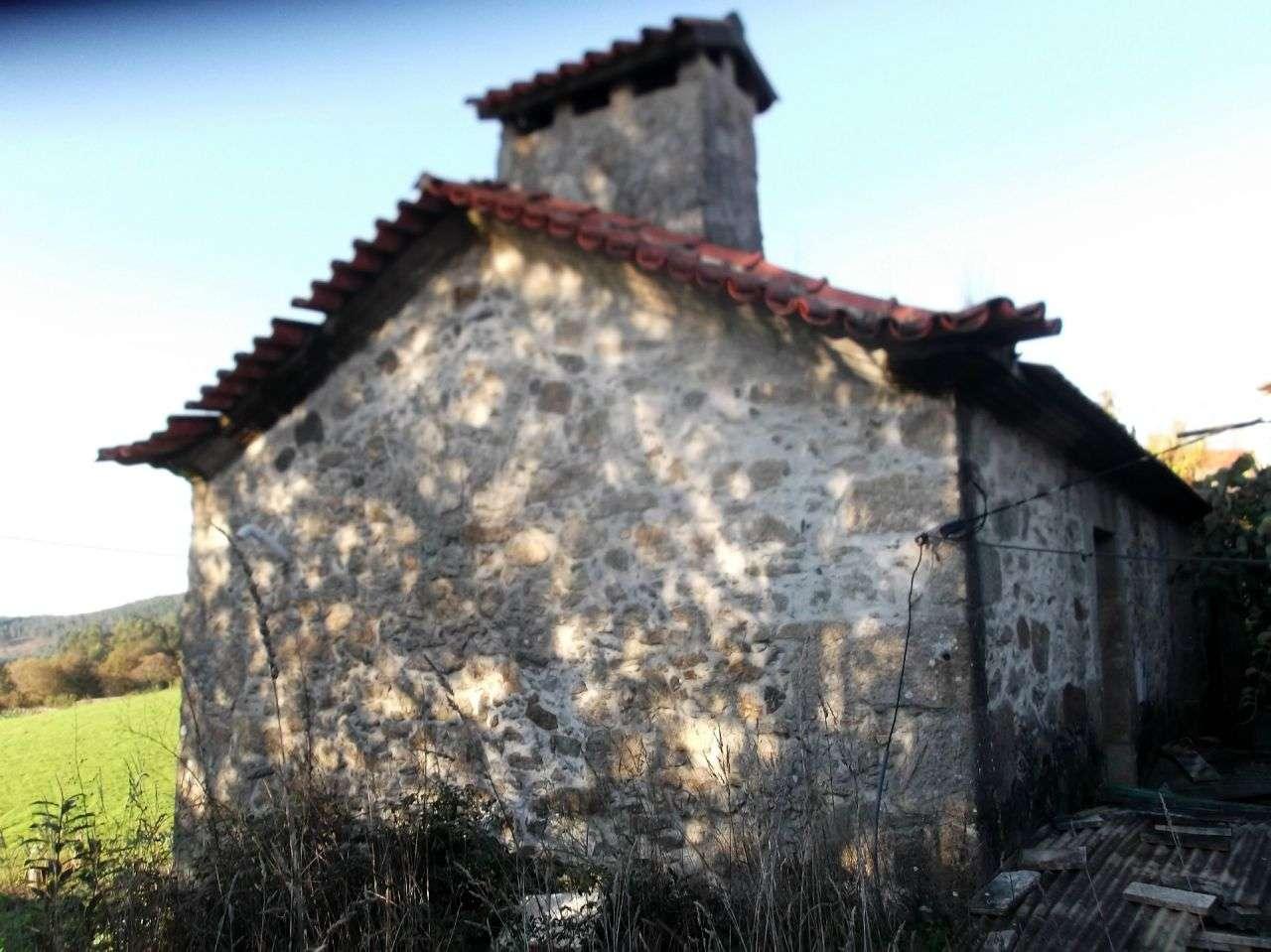 Moradia para comprar, Agualonga, Viana do Castelo - Foto 3