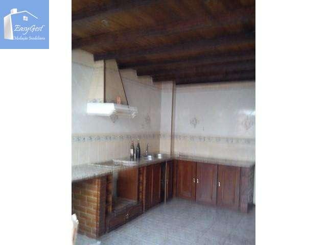 Apartamento para comprar, Samouco, Setúbal - Foto 8
