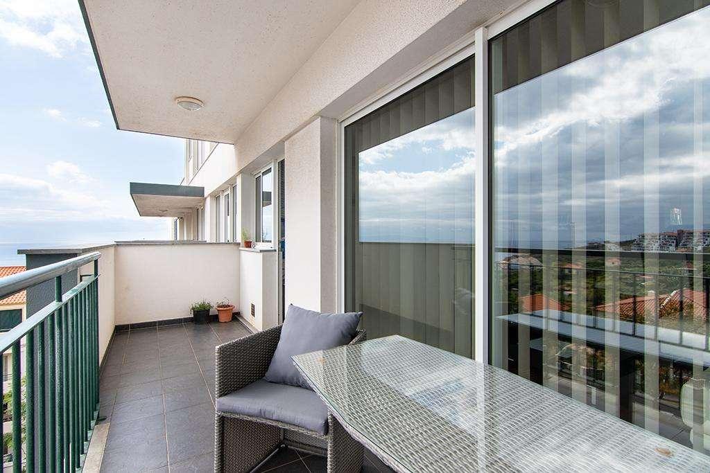 Apartamento para comprar, Caniço, Ilha da Madeira - Foto 10
