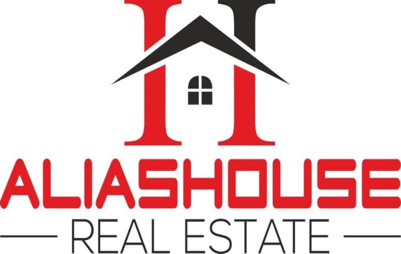 AliasHouse Imobiliaria