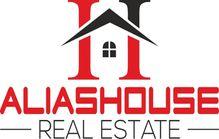 Promotores Imobiliários: AliasHouse Imobiliaria - Alcabideche, Cascais, Lisboa