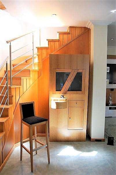 Apartamento para comprar, Marinha Grande - Foto 34