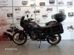 Honda CRF CRF 1000, salon pl, transport - 5