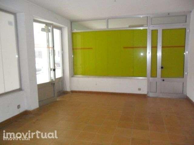Loja para comprar, Darque, Viana do Castelo - Foto 1