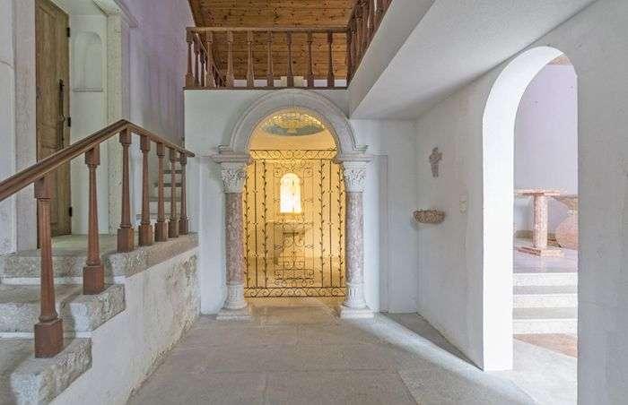 Apartamento para comprar, Colares, Lisboa - Foto 55