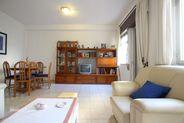 Apartamento para comprar, Zona Ribeirinha de Portimão, Portimão - Foto 11