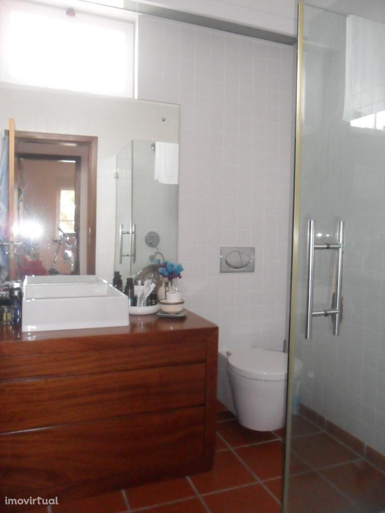 Apartamento para comprar, Amoreira, Óbidos, Leiria - Foto 22