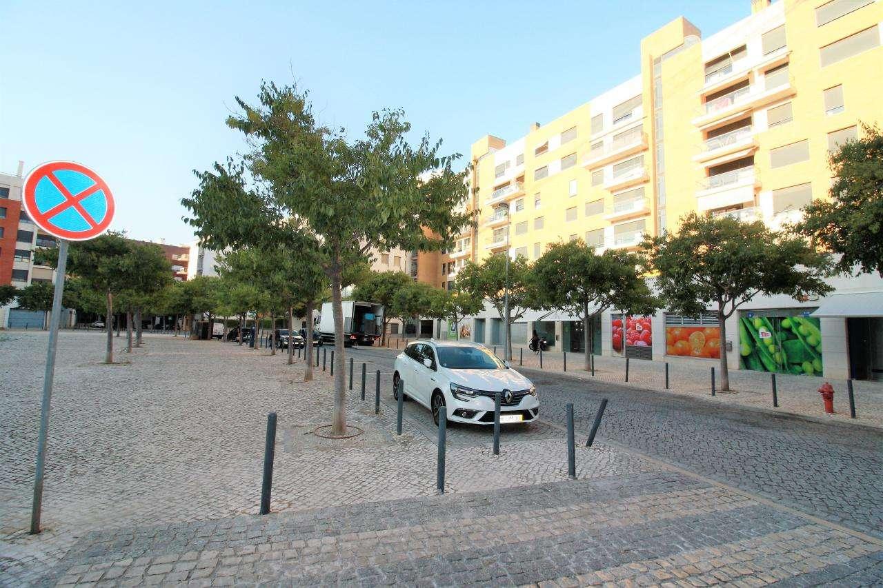 Apartamento para comprar, Parque das Nações, Lisboa - Foto 39