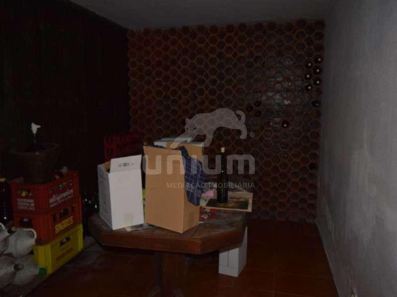 Moradia para comprar, Carreço, Viana do Castelo - Foto 40