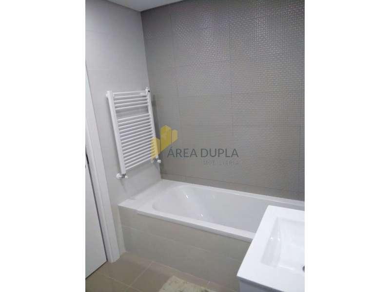 Apartamento para comprar, Venteira, Amadora, Lisboa - Foto 21