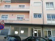 Loja para arrendar, Marinha Grande, Leiria - Foto 1