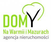 Deweloperzy: Domy na Warmii i Mazurach Marek Szczepkowski - Olsztyn, warmińsko-mazurskie