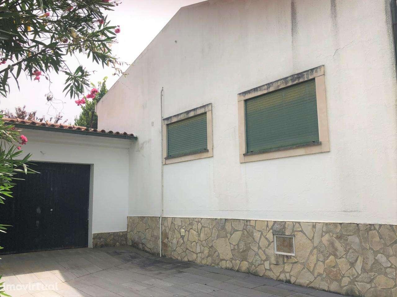 Quintas e herdades para comprar, Parceiros e Azoia, Leiria - Foto 4