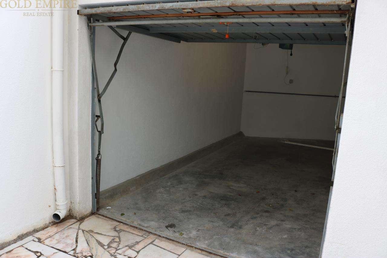 Apartamento para arrendar, Cascais e Estoril, Lisboa - Foto 16