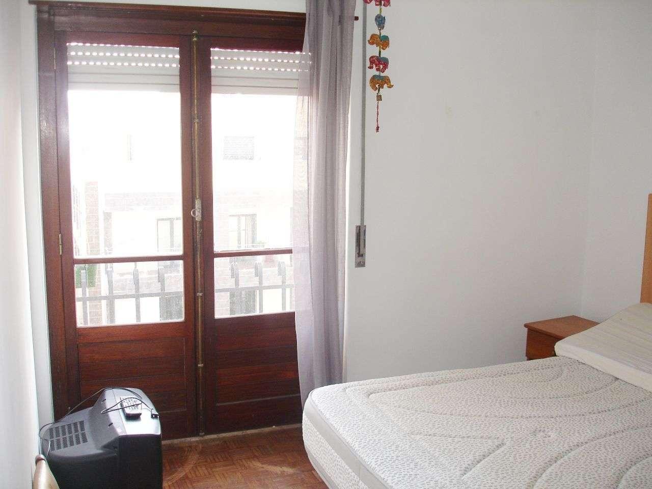 Apartamento para arrendar, Setúbal (São Julião, Nossa Senhora da Anunciada e Santa Maria da Graça), Setúbal - Foto 1