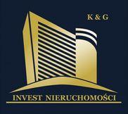 Deweloperzy: INVEST Nieruchomości - Grudziądz, kujawsko-pomorskie
