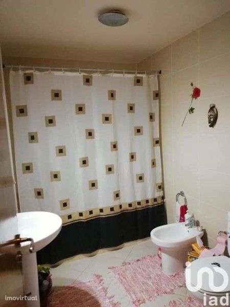 Apartamento para comprar, Gafanha da Nazaré, Ílhavo, Aveiro - Foto 5