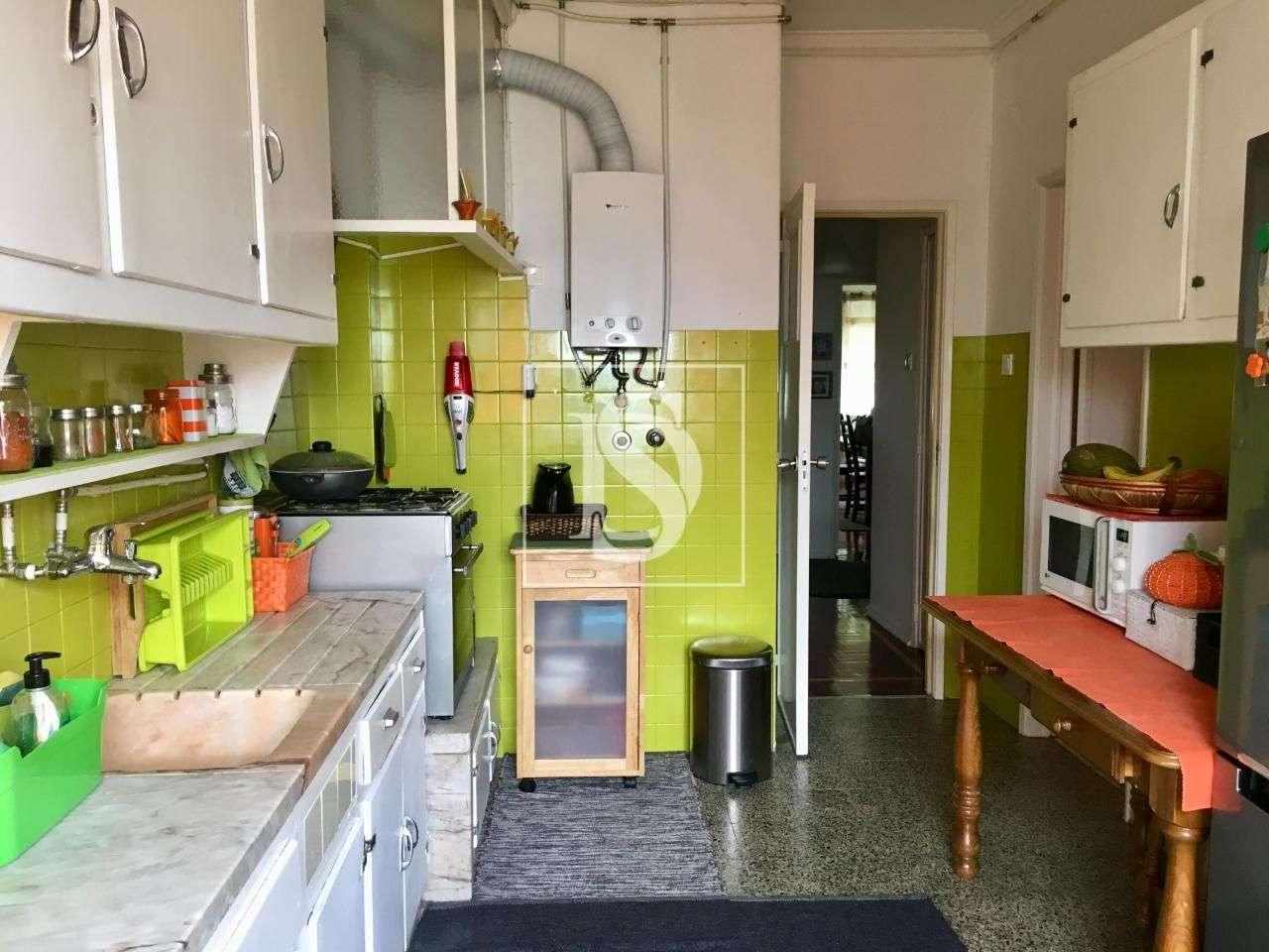 Apartamento para arrendar, Falagueira-Venda Nova, Lisboa - Foto 10