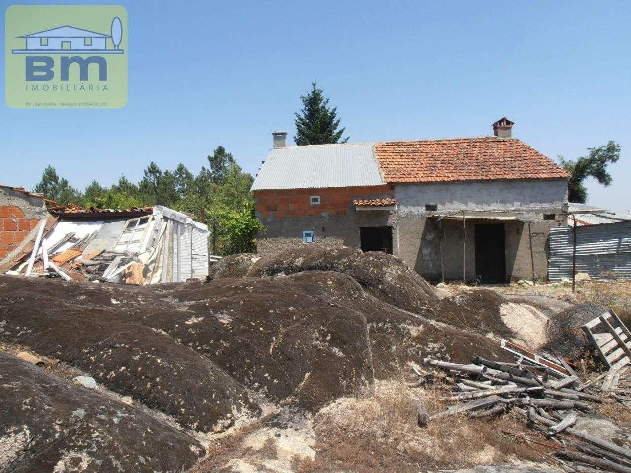 Quintas e herdades para comprar, Alcains, Castelo Branco - Foto 24
