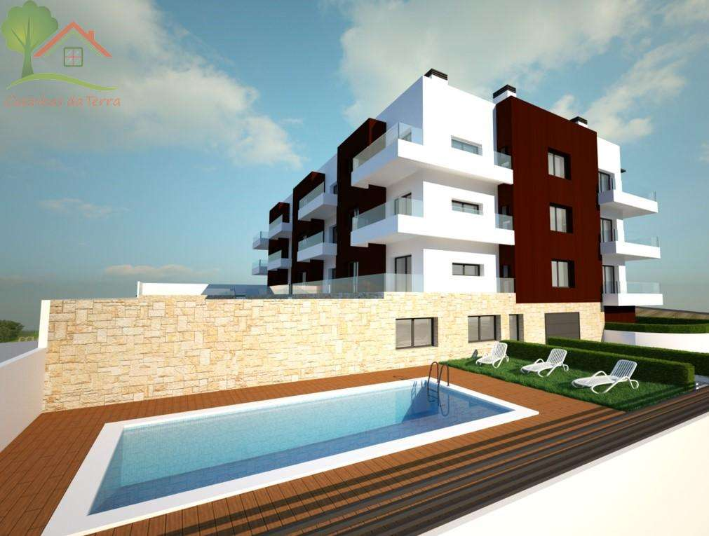 Apartamento para comprar, Carvoeira, Mafra, Lisboa - Foto 5