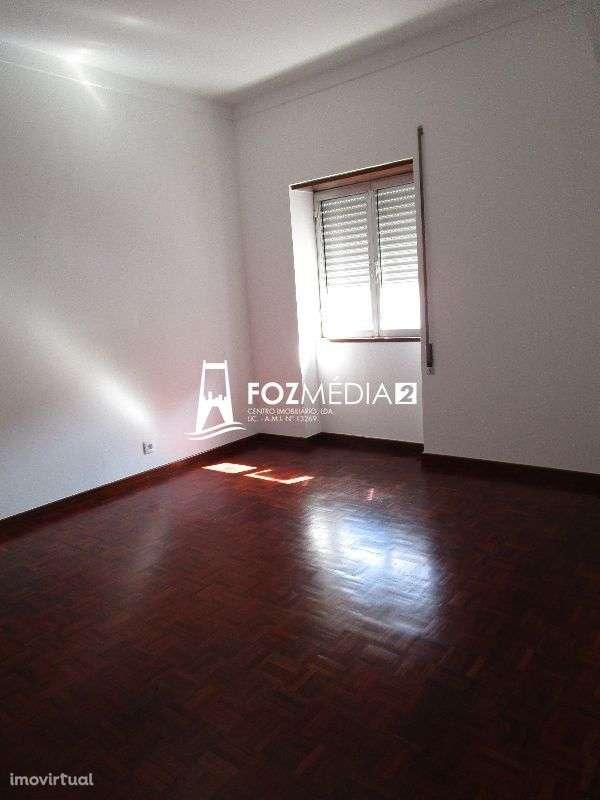 Moradia para arrendar, Tavarede, Coimbra - Foto 7
