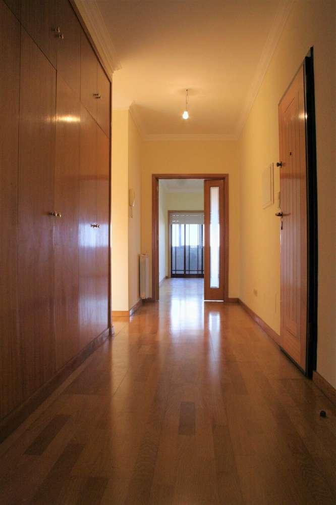 Apartamento para comprar, Arcozelo, Vila Nova de Gaia, Porto - Foto 9