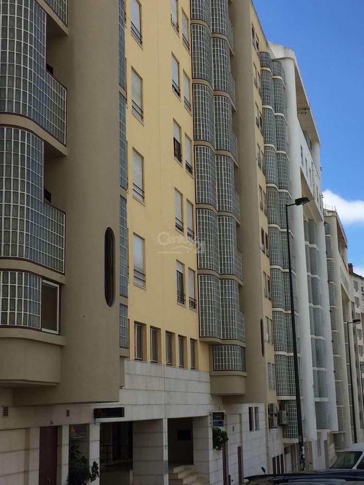 Escritório para comprar, Lumiar, Lisboa - Foto 1