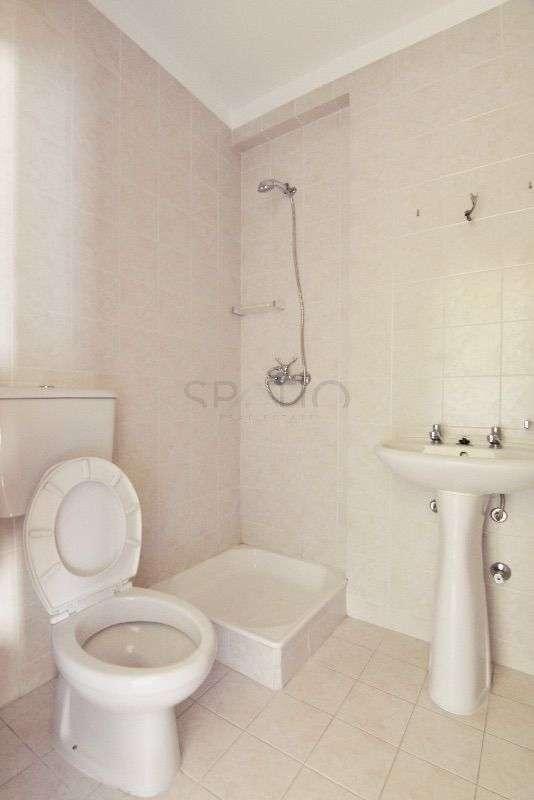 Apartamento para arrendar, Pedrouços, Porto - Foto 12