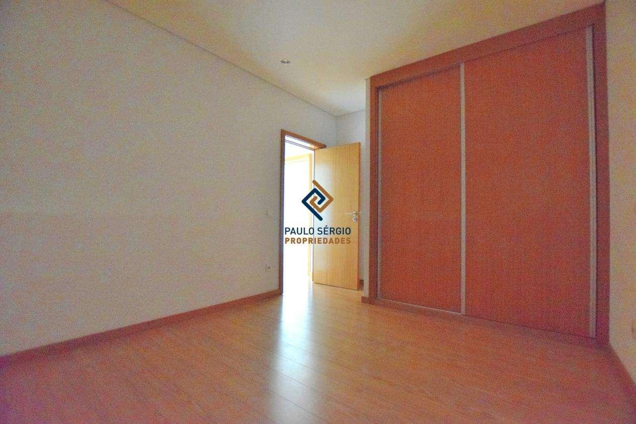 Apartamento para comprar, Ovar, São João, Arada e São Vicente de Pereira Jusã, Ovar, Aveiro - Foto 3