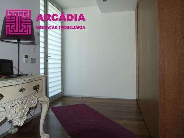 Moradia para comprar, Este (São Pedro e São Mamede), Braga - Foto 6