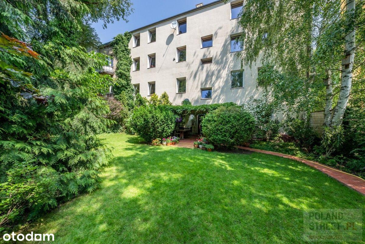 Apartamentowiec mieszkania od 25 m2 do 150 m2
