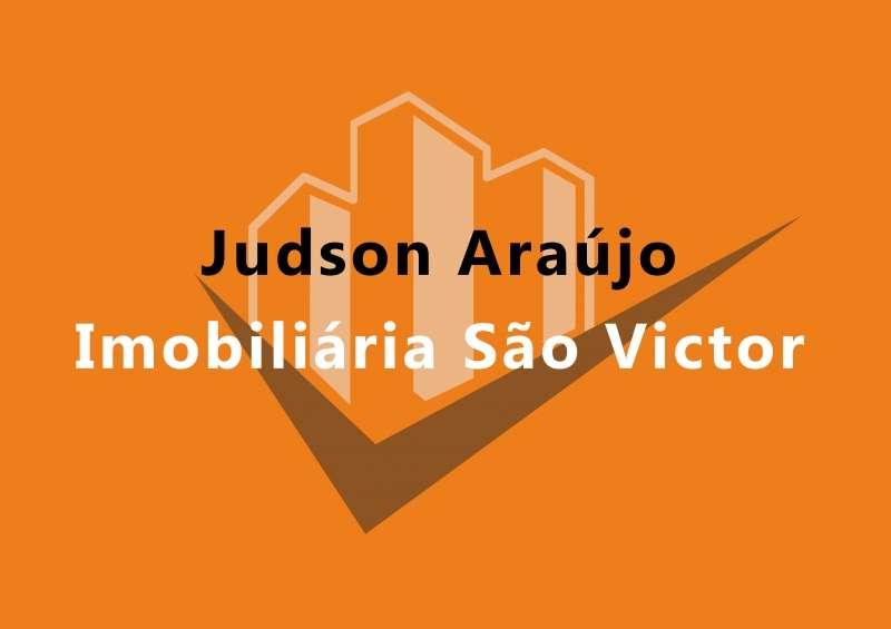 Imobiliária São Victor
