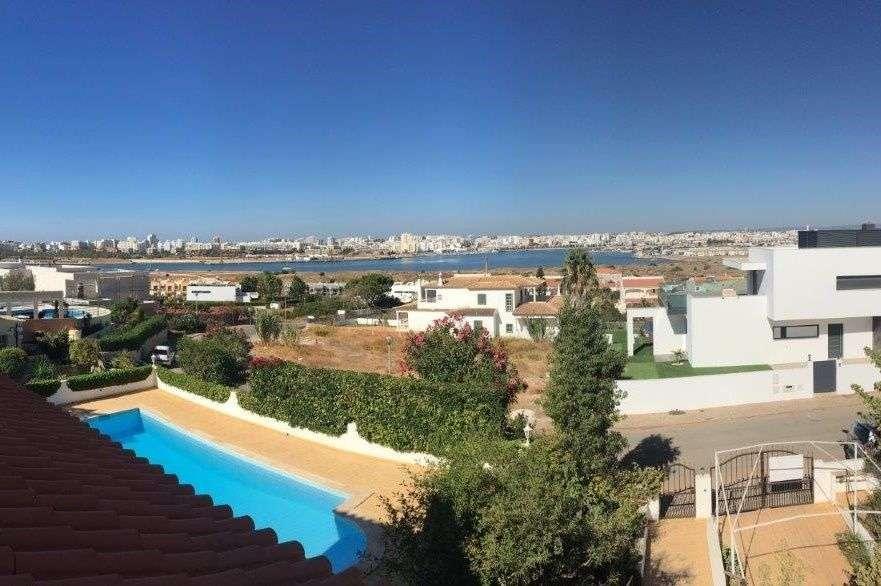 Moradia para comprar, Estômbar e Parchal, Lagoa (Algarve), Faro - Foto 7