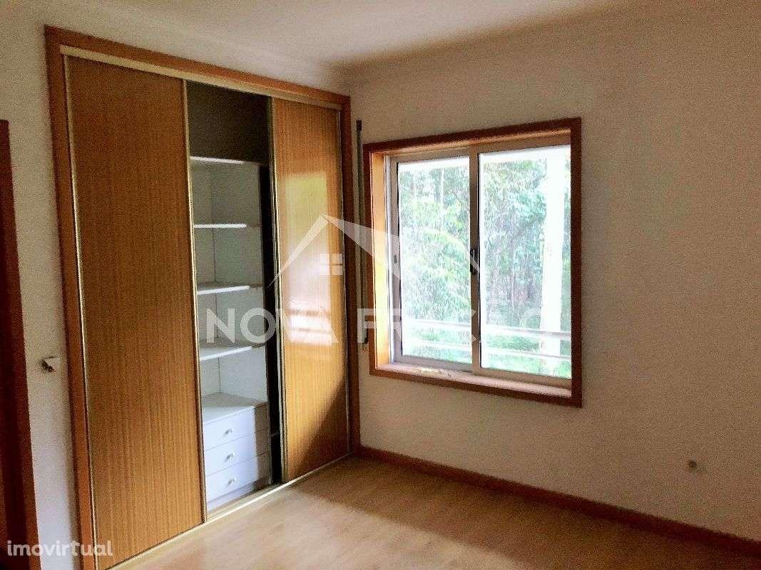 Apartamento para comprar, Fiães, Aveiro - Foto 8