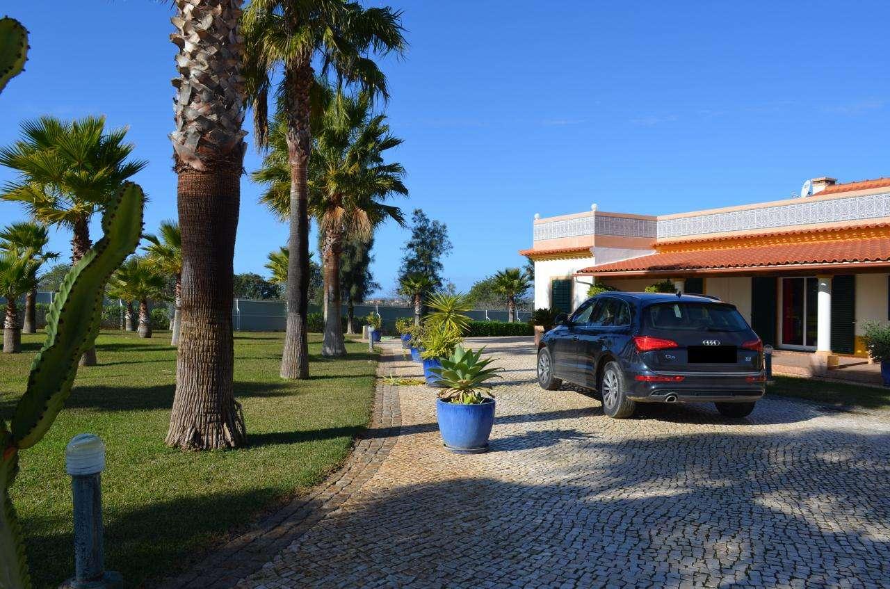Quintas e herdades para comprar, Guia, Faro - Foto 8