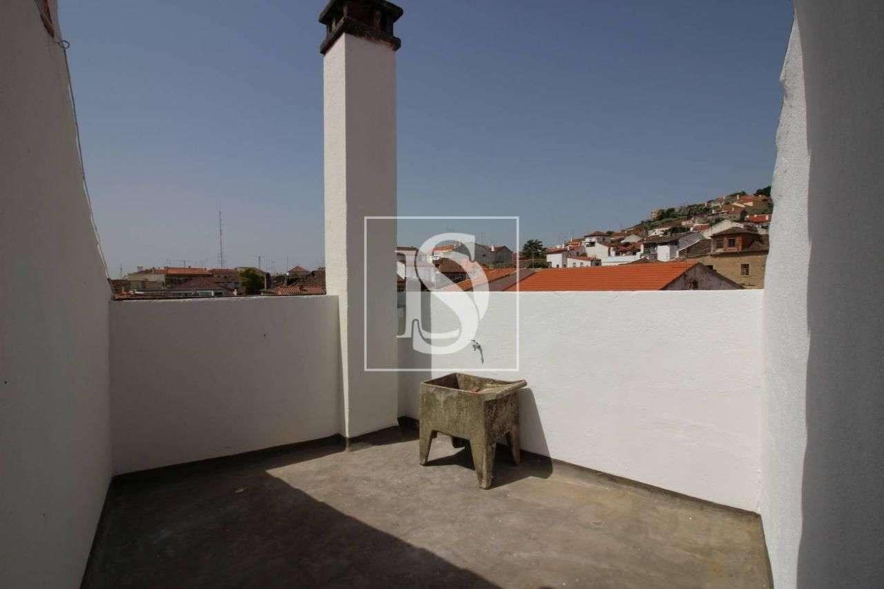 Prédio para comprar, Castelo Branco - Foto 19