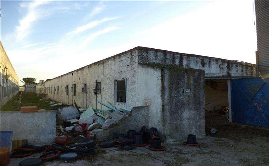 Quintas e herdades para comprar, Alcochete - Foto 2