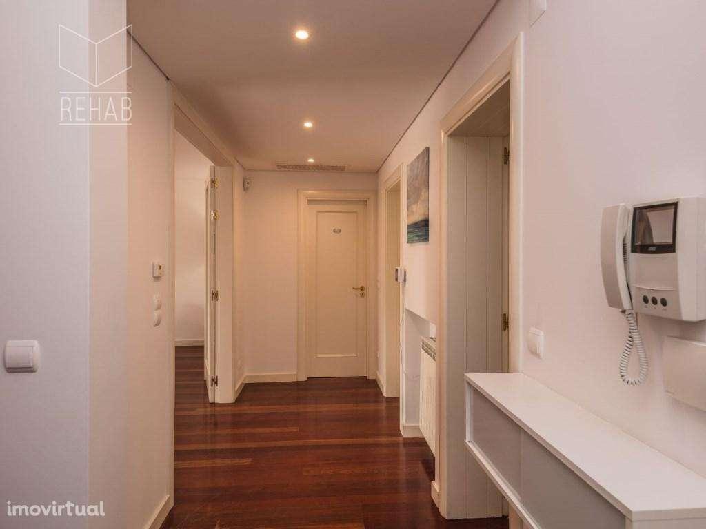 Apartamento para arrendar, Cascais e Estoril, Lisboa - Foto 17