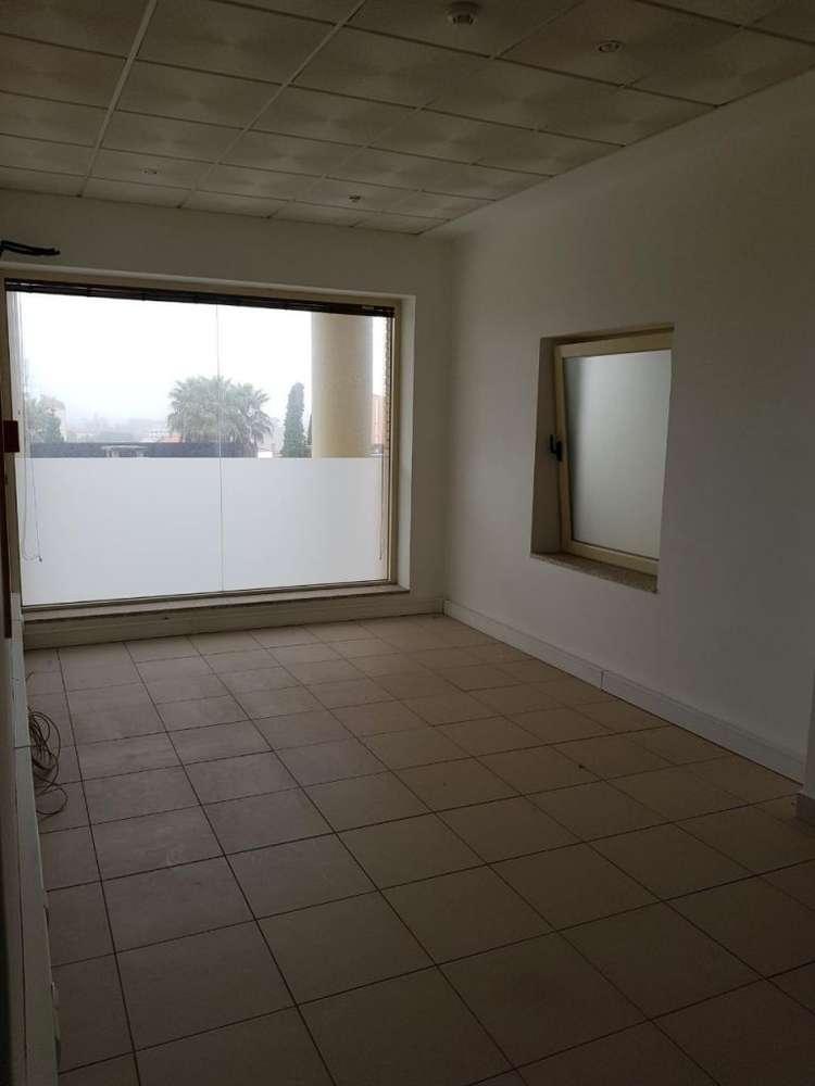Escritório para arrendar, Esmoriz, Aveiro - Foto 1