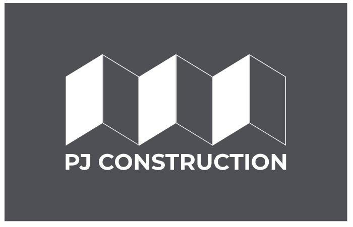 PJ Construction Sp. z o.o. Sp. k.