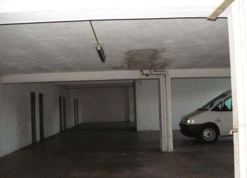 Apartamento para comprar, Astromil, Porto - Foto 8