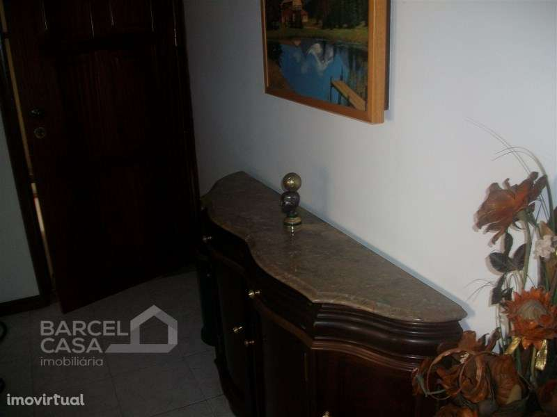 Apartamento para comprar, Tamel (São Veríssimo), Braga - Foto 12