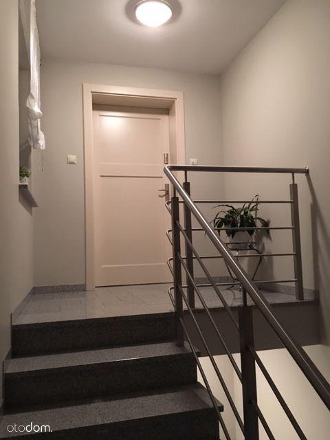 Mieszkanie, 96,10 m², Śrem