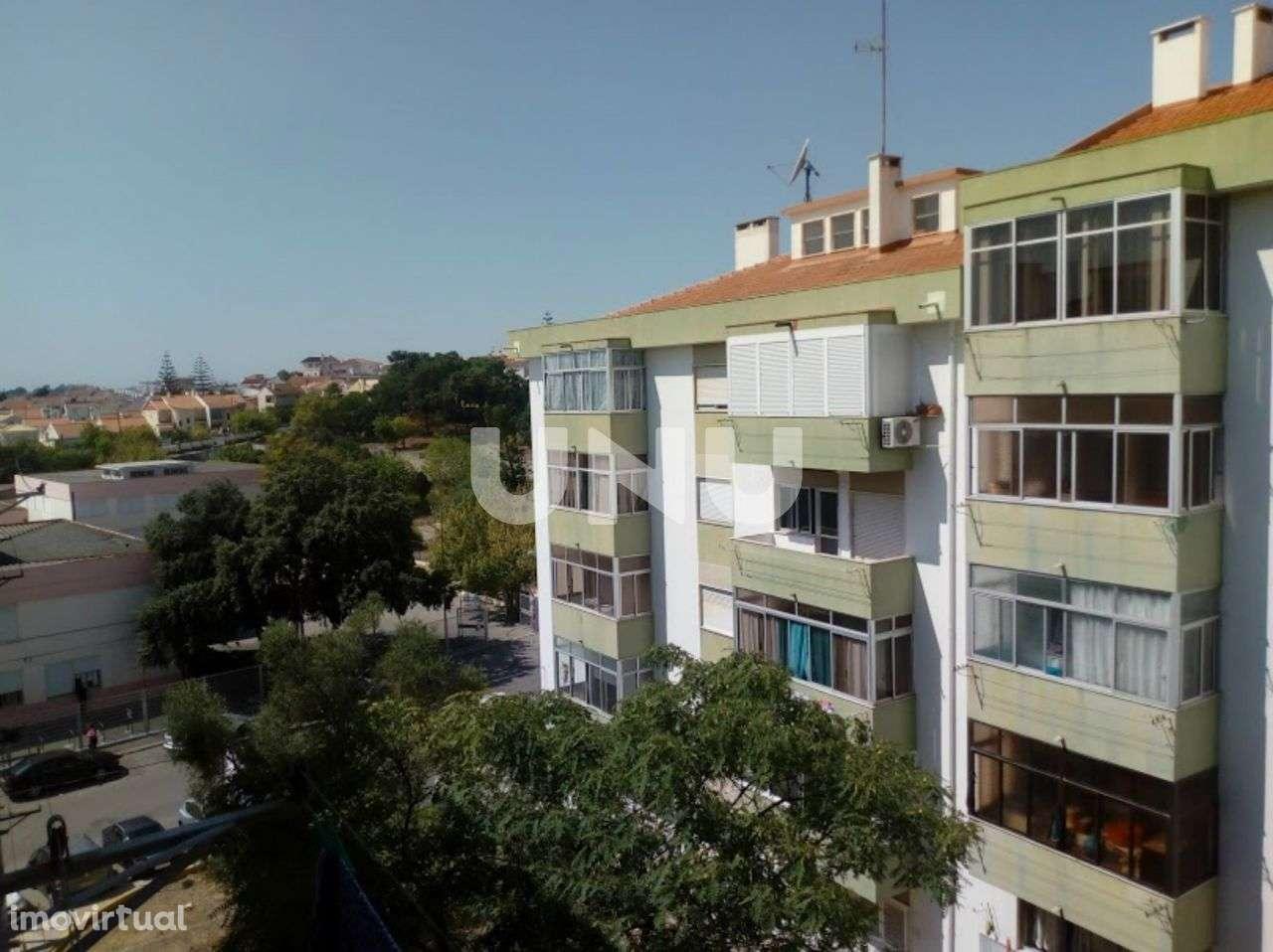 Apartamento para comprar, Corroios, Setúbal - Foto 21